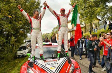 stahlwille-team-brc-rally-2016